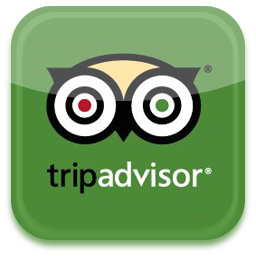 view our rating on tripadvisor.com