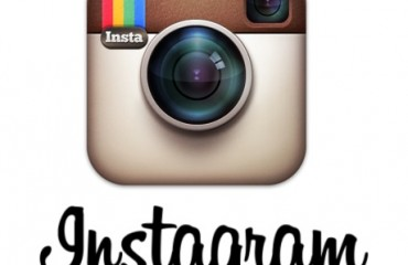 follow us on instagram @2csrichmond