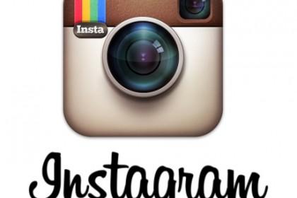 follow us on instagram @2csrichmond