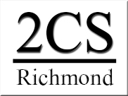 2CS Richmond