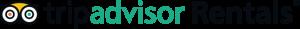 Trip Advisor Rentals logo